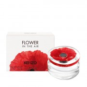 Kenzo Flower In The Air Eau De Parfum KENZO 50 ML