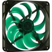 Ventilator Nanoxia Deep Silence 140 mm, 1800 rpm