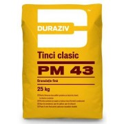 Tinci Duraziv PM 43