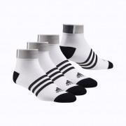 Adidas Clima ID zokni AJ9675