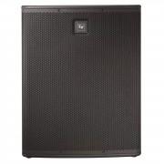 """Electro Voice ELX118 18"""" Sub, 1,6kW"""