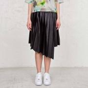 Minimarket Skirt Capo