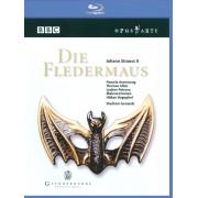 Die Fledermaus [Blu-ray] [2004]