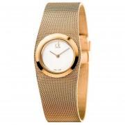 Reloj Calvin Klein Impulsive - K3T23626