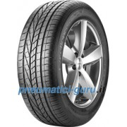 Goodyear Excellence ROF ( 225/45 R17 91Y MOE, runflat )