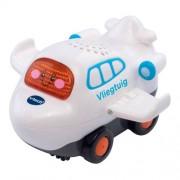 VTech Toet Toet Auto's Valentijn vliegtuig
