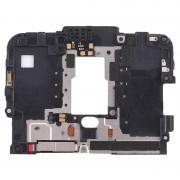 ONEPLUS Middelste Frame Bezel (bovenste deel) voor OnePlus 6