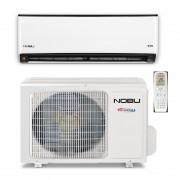 Aparat de aer conditionat KIMI NBL4 09IDU32 NOBU Inverter 9000BTU A++ R32