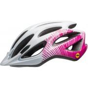 Bell Coast Joy Ride Mips Women´s Bicycle Helmet White Pink One Size