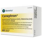 Bringwell Canephron 60 tabletter