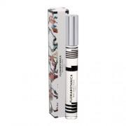 Balenciaga Florabotanica 10Ml Per Donna (Eau De Parfum)