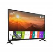 Smart TV LG 49 Full HD WebOS 3.5 Wifi 60hz 49LJ5500