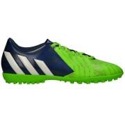 Мъжки Стоножки Adidas Predito Instinct TF M20168
