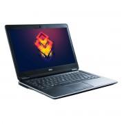 Dell Latitude E7440 14 inch LED, Intel Core i5-4310U 2.00 GHz, 4 GB DDR 3, 250 GB SSD, Webcam, Windows 10 Home MAR