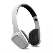 Energy Sistem Auriculares Energy Sistem Headphones 1 Bluetooth Blanco