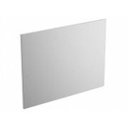 Oglinda Ideal Standard Tempo,80xH60 cm -E3252BH