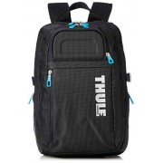 """Thule 15"""" Laptop computer Crossover Backpack 21L BLK"""