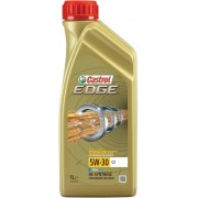 CASTROL EDGE C3 5W-30 1л.