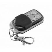 SCHEDA VIDEO RADEON R5 230 2 GB (11233-02-20G)