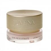 Juvena Skin Rejuvenate Lifting Eye Gel pleťový gel na oční okolí 15 ml
