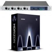RME Fireface 802 Horizon Bundle