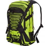 sac à dos VENUM - Challenger - Jaune Noir - EU-&&string1&&-2122-YELLOW