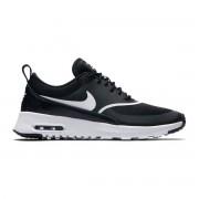 Nike Sapatilhas Air Max TheaPreto- 39