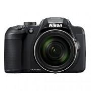 Digital Camera B700 Black