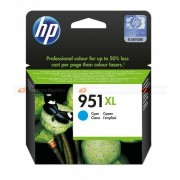 CN046AE HP tinta plava, No.951XL, 24ml