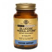 Glucose Modulators - 60 tabs