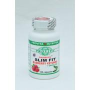 Slim Fit - pentru pierderea in greutate