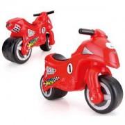 Детски кракомобил Мотор - DOLU, 8690089080264