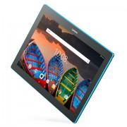 Lenovo TB-X103F tablet Qualcomm Snapdragon APQ8009 16 GB Nero