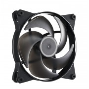Ventoinha Cooler Master Fan Pro 140 Air Pressure, 140mm