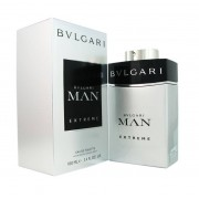 Bulgari Spa Blv Man Extreme Edt 100 Ml