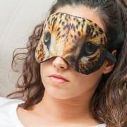Masca pentru Dormit Animal's Eyes