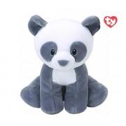 Panda Mittens plyšová TY