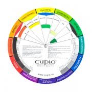 Color Wheel - Roata Culorilor