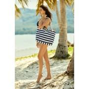 Henderson Ladies 38131 Feliss plážová taška Univerzální black