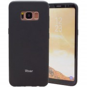 Funda Para Samsung Galaxy S8 Plus Tpu Roar-Multicolor