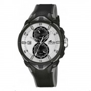 Lotus Chrono 18107-1 Ceas Barbatesc Quartz