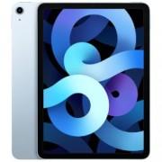 "IPad Air 4 10.9"" 4G 64GB Sky Blue"