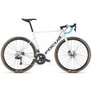 Bicicleta semicursiera Focus Izalco Max Disc 8.9 22G 2019