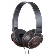 JVC Hoofdtelefoon HA-S220 Bruin