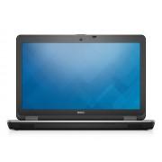 Лаптоп Dell Latitude E6540 (CA6LE65408WEREM)