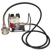 Motopompa pentru ape murdare JIP-3M 6.5