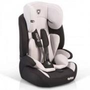 Столче за кола Moni Armor, светлосив, 356323