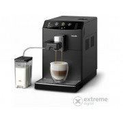 Cafetiera Philips-Saeco HD8829/09 series 3000, automata, negru
