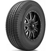 Goodyear letnja guma 255/70R15C 112/110S WRL HP (00559754)