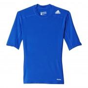 adidas Techfit Base Short Sleeve Tee AJ4972 Funktionsshirt kurzarm